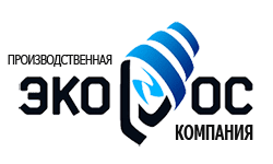 экорос